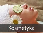 i_kosmetyka