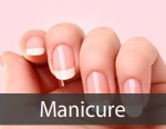 i_manicure