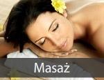 i_masaz