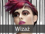 i_wizaz